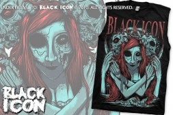 BRICON054 - My Brain My Skull
