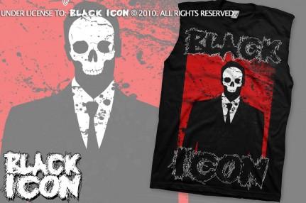 BRICON022 - Man