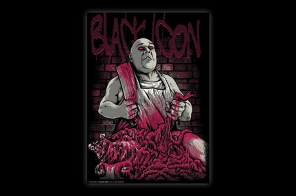 STICON055 EXECUTION