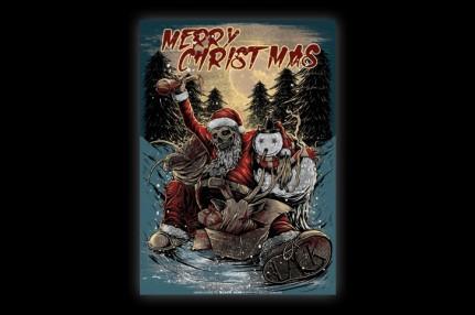 STICON042 merry christmas