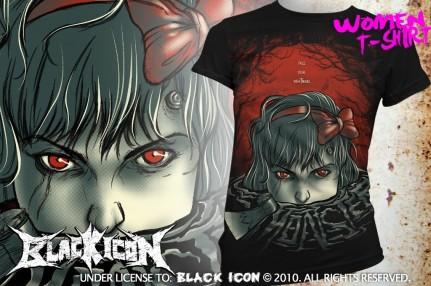 DICON092 - monster
